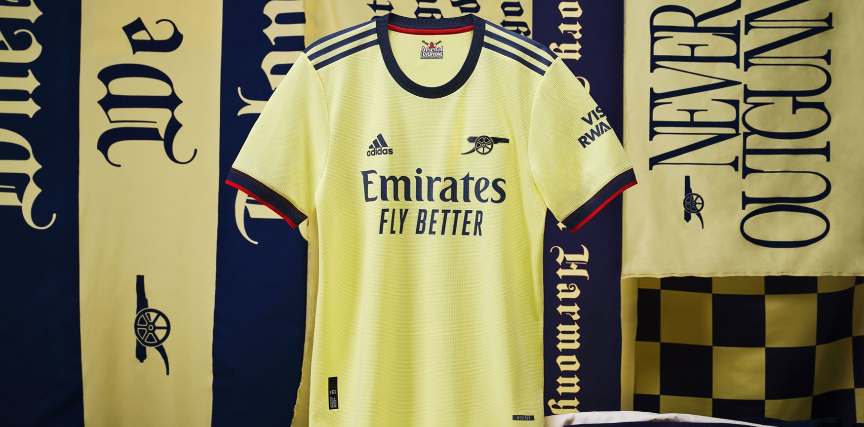 New Football Kits & Shirts | Classic Football Shirts