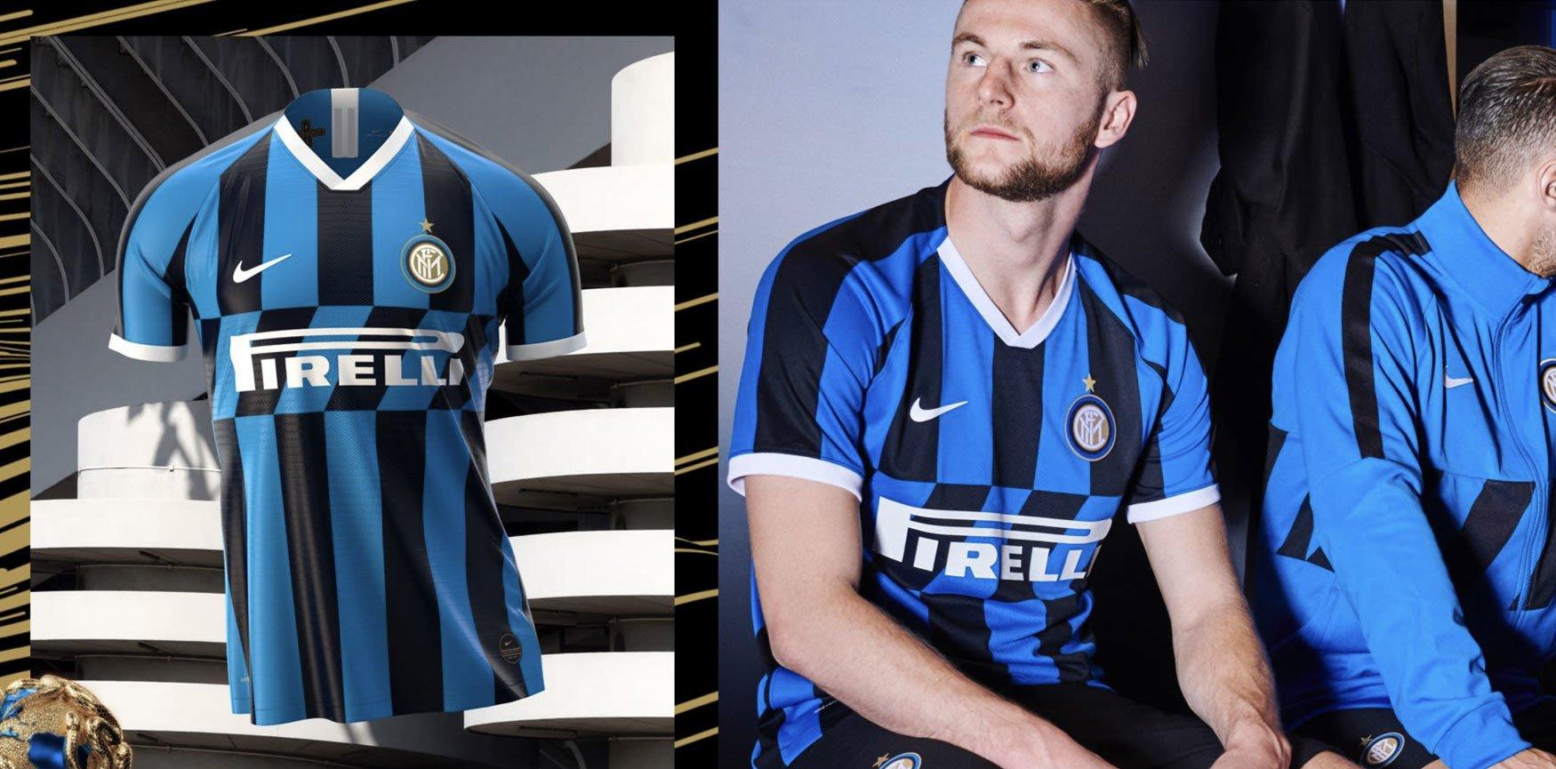 a25954044 New Football Kits   Shirts
