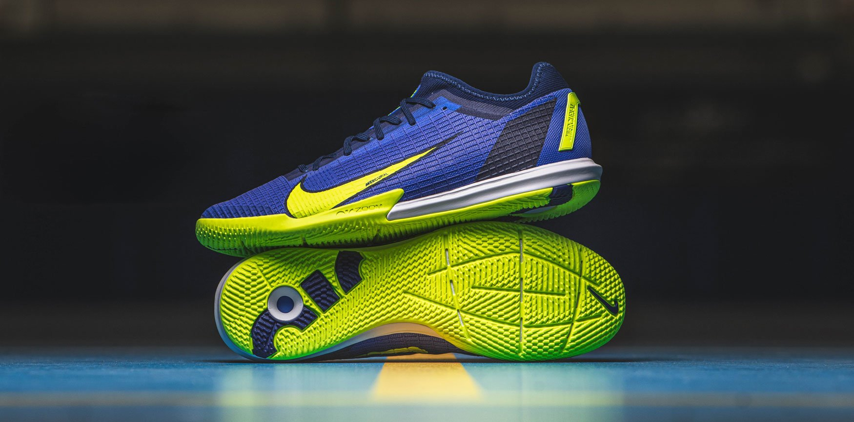 Football Trainers | Nike, adidas, Puma