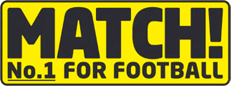 Soccer Boots - Match Mag Store