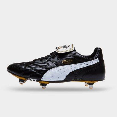 Puma King Pro SG Football Boots