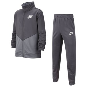 Nike NSW Poly Tracksuit