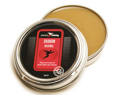 Boot Dubbin Neutral