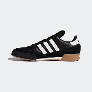adidas Mundial Goal Indoor Football Trainer