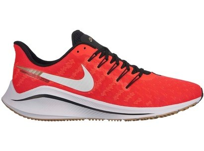 Nike Air Zoom Vomero 14 Running Shoes Mens