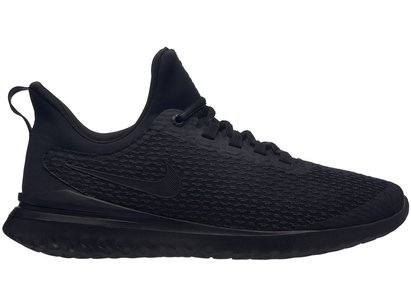 Nike Renew Rival Mens Trainers