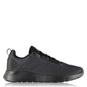 adidas Cloudfoam Element Racer Mens Trainers