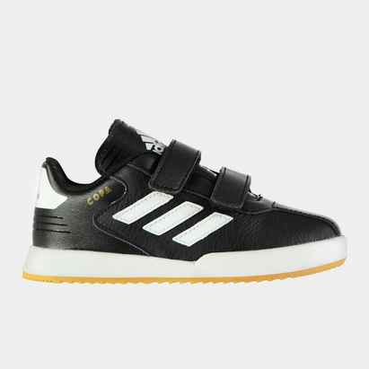 adidas Copa Super Trainers Infant Boys