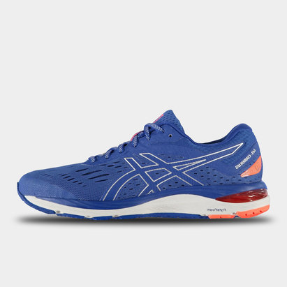 Asics Gel Cumulus 20 Mens Running Shoes