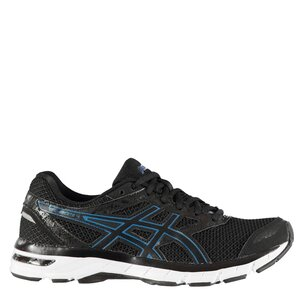 Asics Gel Excite 4 Running Trainers Mens