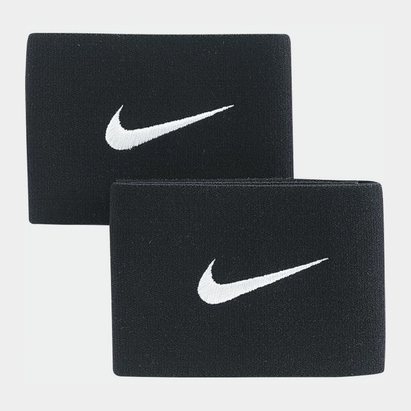 Nike Guard Stay Mens