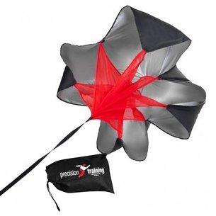 Reydon Power Speed Parachute