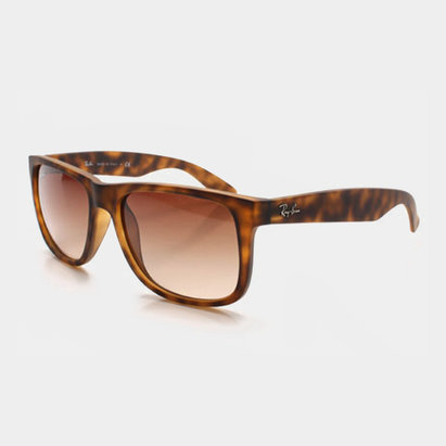 Ray-Ban 4165 Havana Sunglasses