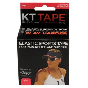 KT Sport Tape Original