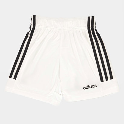 adidas Sereno Training Shorts Juniors
