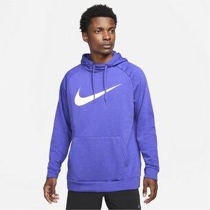 Nike Dry Swoosh Hoody Mens