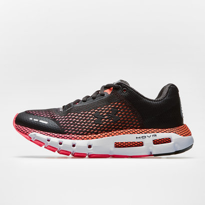 Under Armour HOVR Infinite Ladies Running Shoes