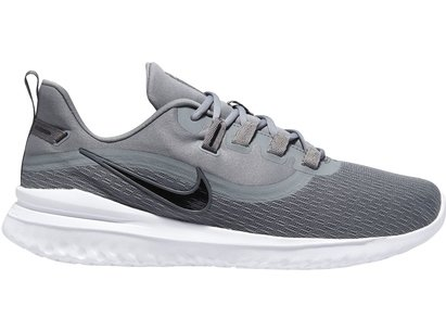 Nike Renew Rival 2 Mens Trainers
