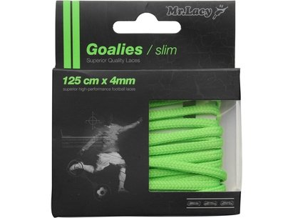 Mr Lacy Goalies Slim