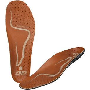 Boot doc Insoles