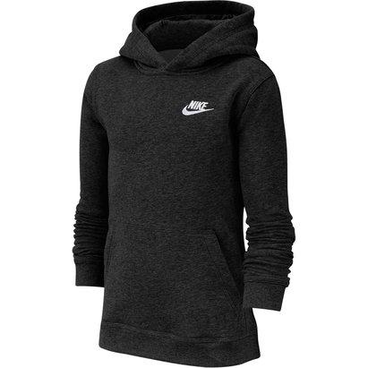 Nike Fund Fleece Hoody Junior Boys