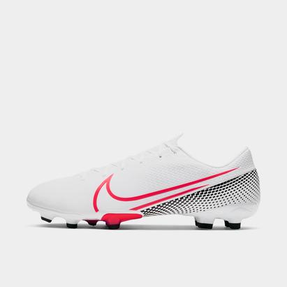 Nike Vapor 13 Academy Firm Ground Football Boots Mens