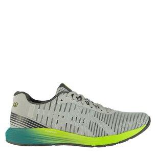 Asics DynaFlyte 3 Mens Running Shoes - duplicate