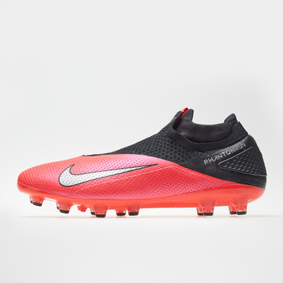 Nike Phantom Vision Elite DF AG Football Boots
