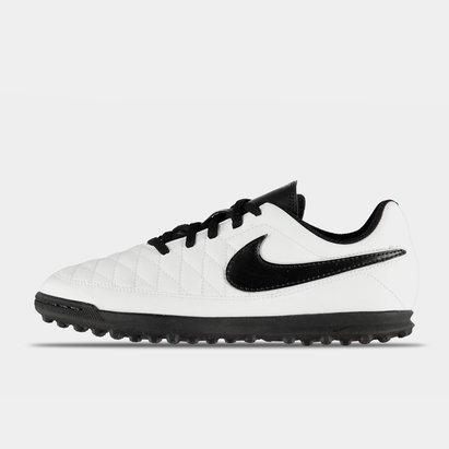 Nike Majestry Astro Turf Junior Football Trainers