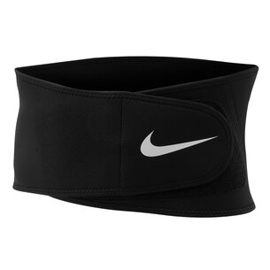 Nike Waist Wrap Support