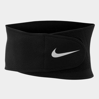 Nike Waist Wrap Support