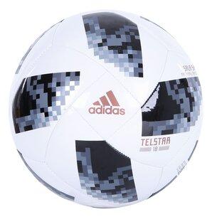 adidas World Cup 2018 S5X5 Telstar Glider