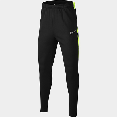 Nike Academy Winter Warrior Track Pants Junior