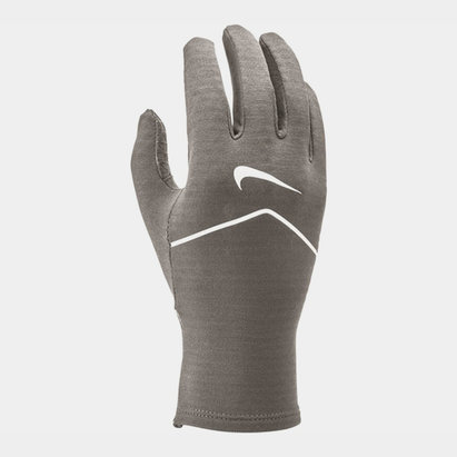 Nike Sphere Gloves Ladies