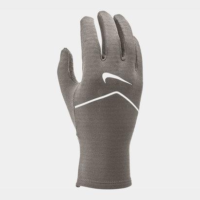 Nike Sphere Gloves Ladies