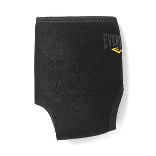 Everlast Neo Wrist Support