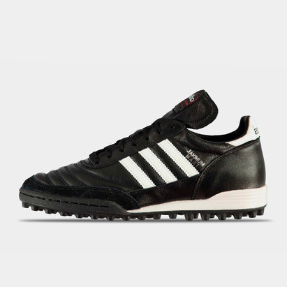 adidas Mundial Team Mens Astro Turf Trainers