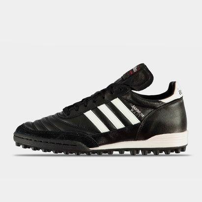 adidas Mundial Team  Football Boots Turf