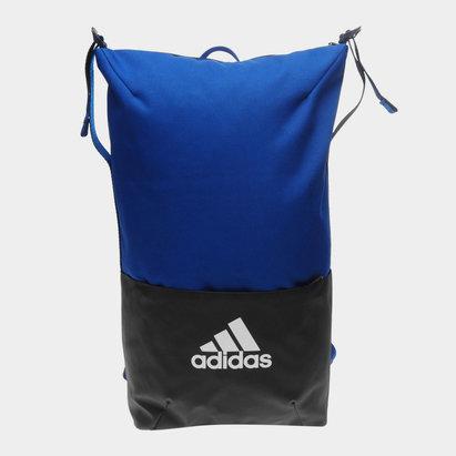 adidas ZNE Core Backpack