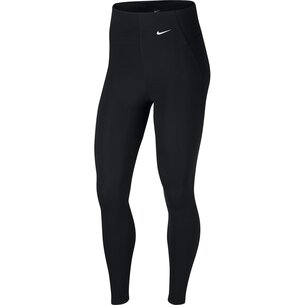 Nike Sculpt Performance Tights Ladies