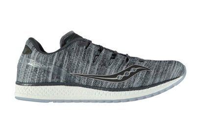Saucony Freedom Ladies Running Shoes
