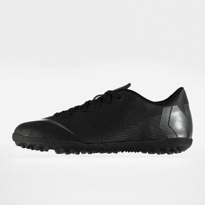 Nike Mercurial Vapor Club Mens Astro Turf Trainers