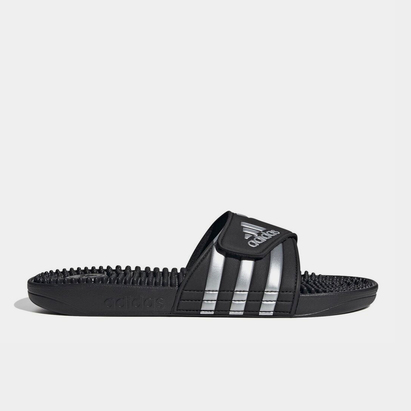 adidas Adissage Ladies Sliders