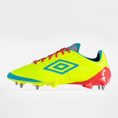 Umbro Velocita Pro SG Football Boots Mens