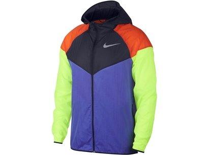 Nike Windrunner Jacket Mens