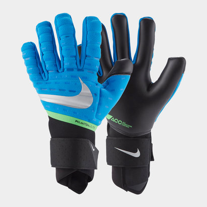 Nike Phantom Elite Goalkeeper Gloves