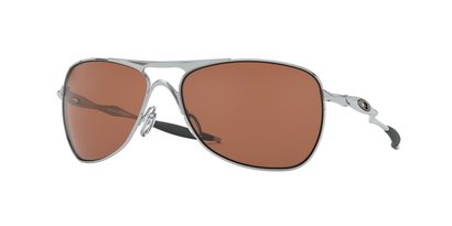 Oakley Crosshair Sunglasses