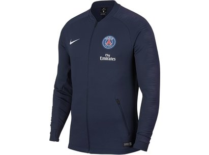 Nike Paris Saint-Germain 18/19 Kids Anthem Jacket