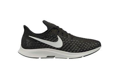 Nike Air Zoom Pegasus 35 Mens Running Shoes