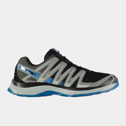 Salomon XA Lite Mens Trail Running Shoes